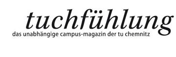 #Tuchf