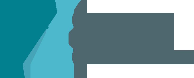 J.E. – Cross Discipline Consultant